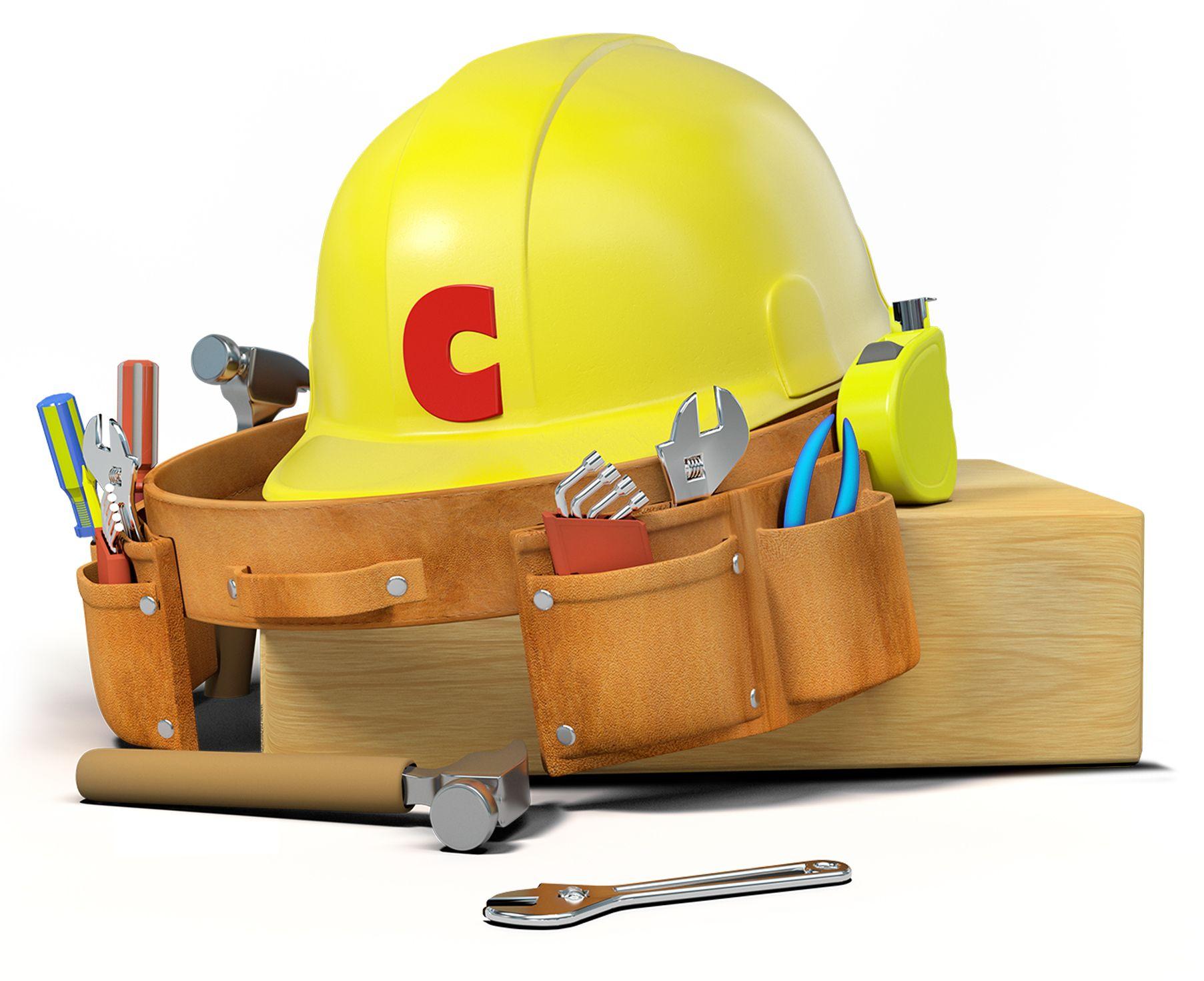 casco_herramientas